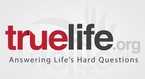 true-life-logo-2