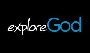ExploreGodLogo