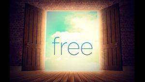 Free_580x326