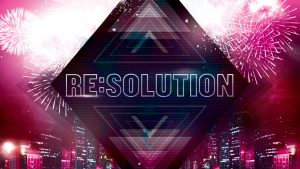 Re Solution
