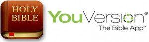 YouVersion-Bible-app-logo-300x85