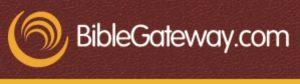 bible-gateway (1)